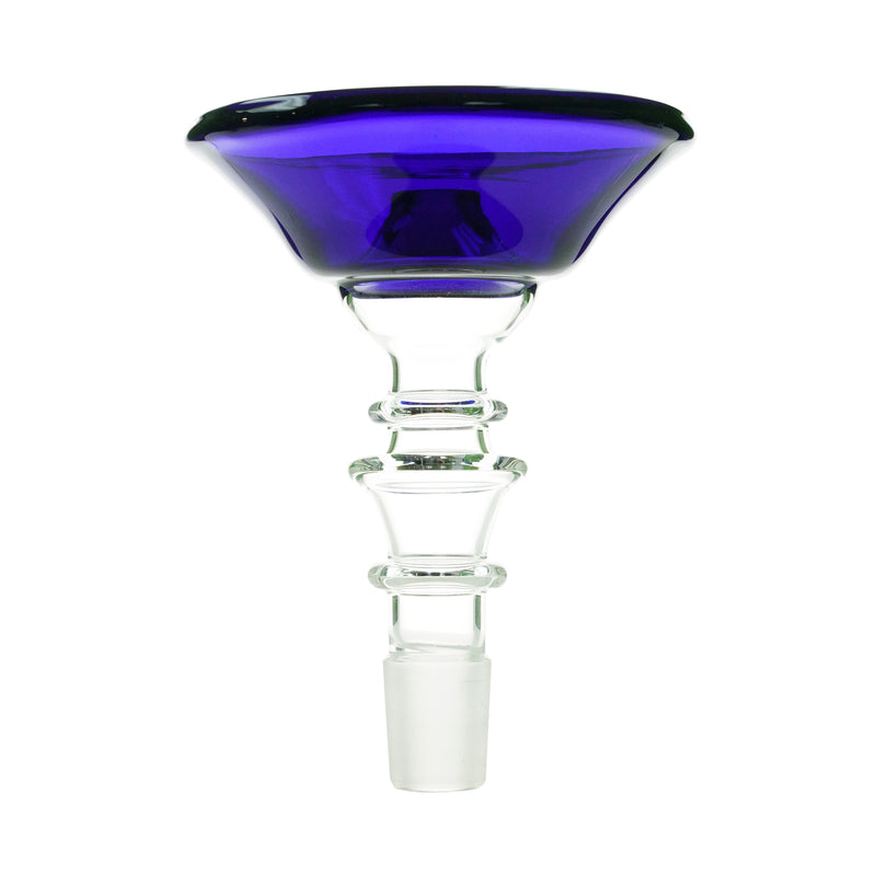 Lavoo Funnel Bowl