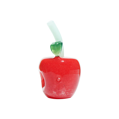Apple Pipe