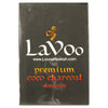 Lavoo Coconut Charcoal