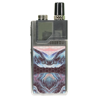 Lost Vape Quest Orion Q