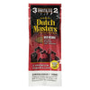 Dutch Masters 3 For 2 Cigarillos