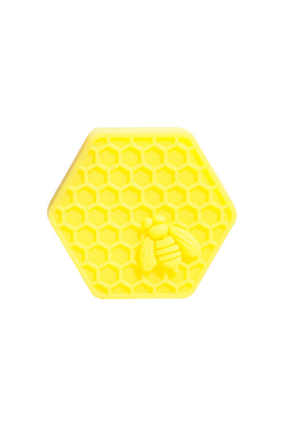 Silicon Container Honey Comb