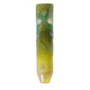 Liberty Glass 2 Tone Frit Bullets Design 1 2101