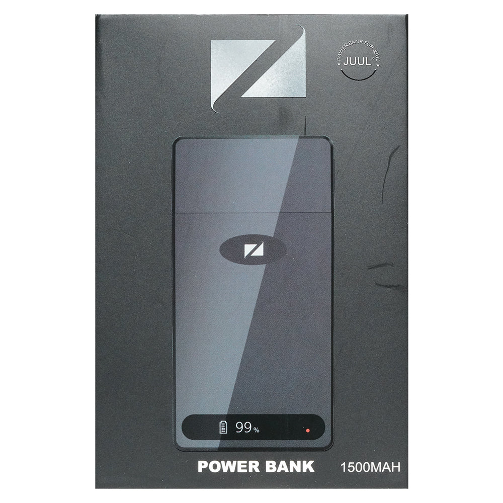 Ziip Lab Power Bank