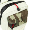 Cookies Rack Pack Over The Shoulder Sling