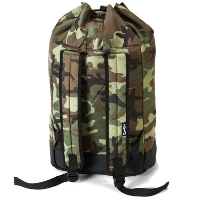Cookies Weekender Duffel Backpack