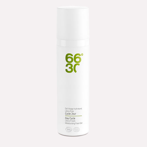 Day Cycle Ultra-Fresh Moisturizing Gel