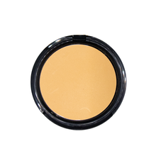 Load image into Gallery viewer, Flawless Mineral Pressed Foundation
