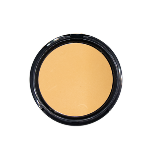 Flawless Mineral Pressed Foundation