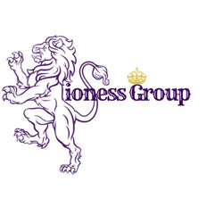 LionessGroup