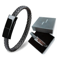 Load image into Gallery viewer, Majestic Charging Bracelet