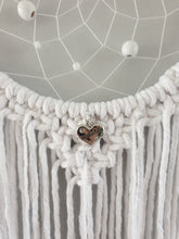 Load image into Gallery viewer, Bridesmaids gift dreamcatcher