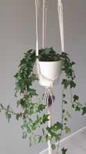 Load image into Gallery viewer, DIY KIT plant hanger.