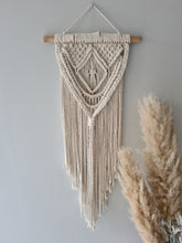 Load image into Gallery viewer, DIY Beginners macrame kit