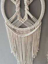 Load image into Gallery viewer, Metamorphose macrame Tutorial