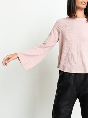 1-Larisa knit-blush