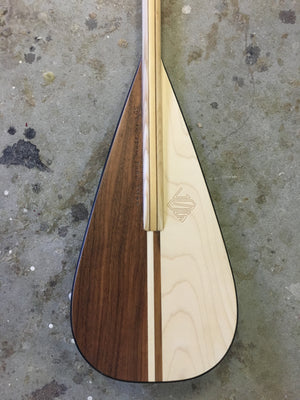 LGS Paddle SUP