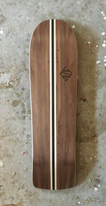 "LGS Skateboard ""Poolboard"" limited edition"