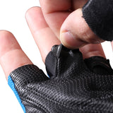 Fitness Sports Gloves