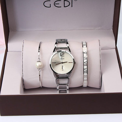 GEDI Women Watch