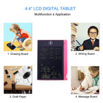 Drawing Tablet for Children