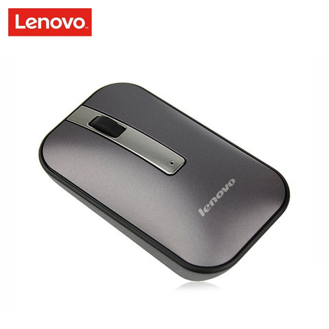LENOVO Office Mouse