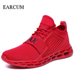 Earcum men casual shoes and lightweight trainer