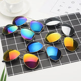 Women Fashion Sunglasses