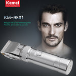 kemei Trimmer