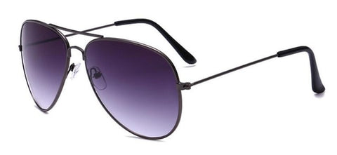 Women Pilot Sunglasses