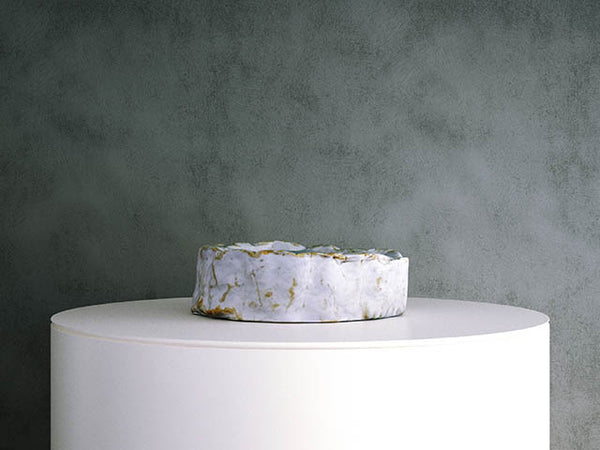Camembert Cheese - Whole