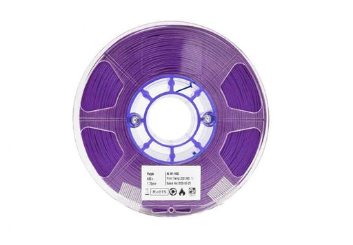ABS Premium Purple Orchid