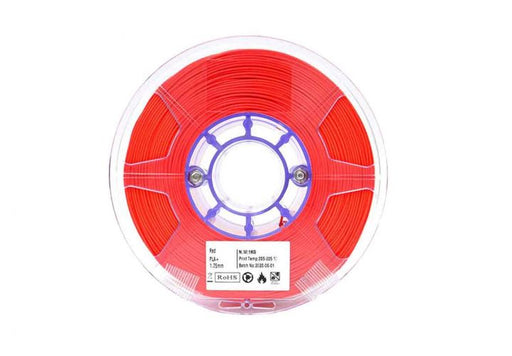 PLA Premium Red Dragon