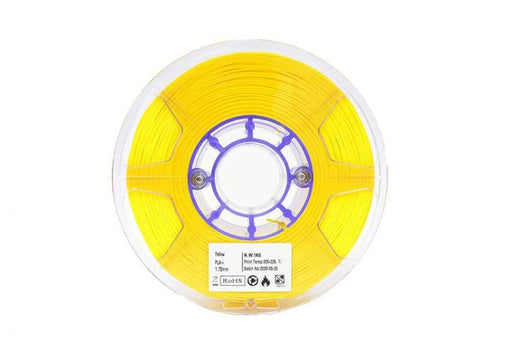 PLA Premium Yellow Bee