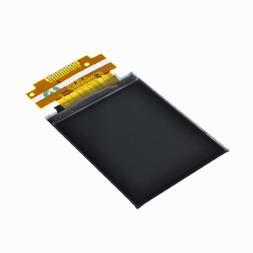 Módulo TFT LCD Color 1.8 c/interface SPI