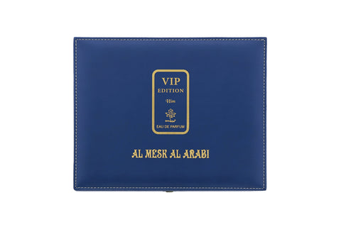 VIP Edition for Him Gift Set