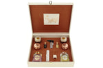 Mesk Collection New Gift Set