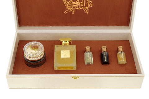 Female Collection Gift Set