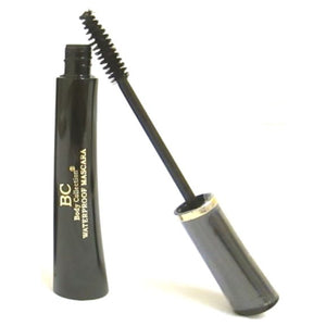 Body Collection Waterproof Mascara - BLACK