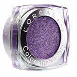 L'Oreal Color Appeal Mono Eyeshadow - CHOICE OF SHADES