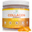 Collagen Gummies