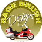 sage-brush-designs