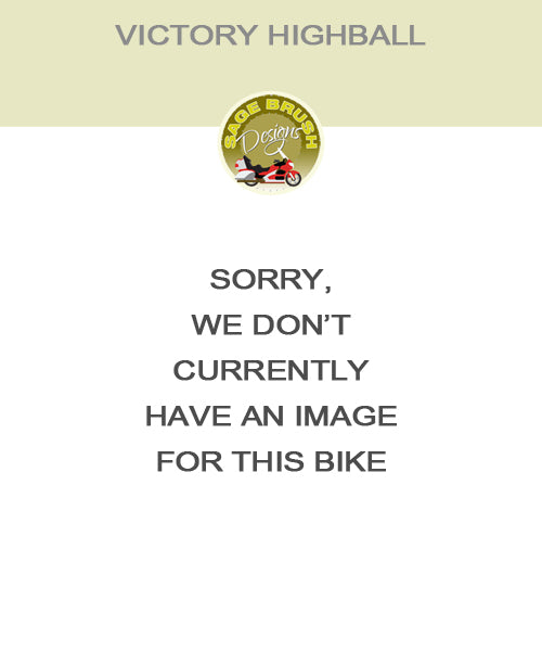 No image available for Victory Highball