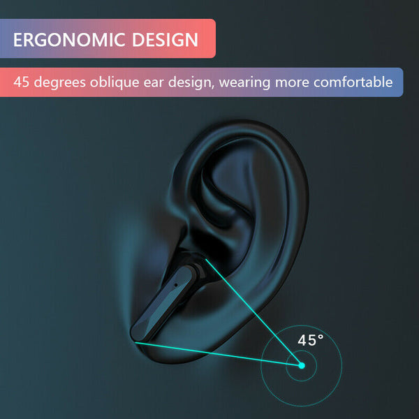 BLUETOOTH EARBUDS FOR IPHONE S20
