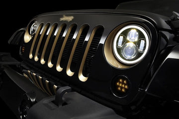 Auto Bright Lights Official Online Store LED & HID Headlight