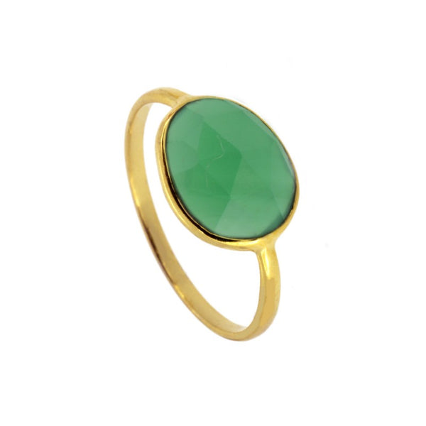 jewelsbyagathe,CACTUS Anillo,jewels by agathe,ANILLO