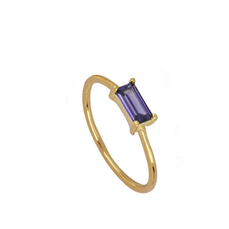 jewelsbyagathe,ARIA Anillo,jewels by agathe,