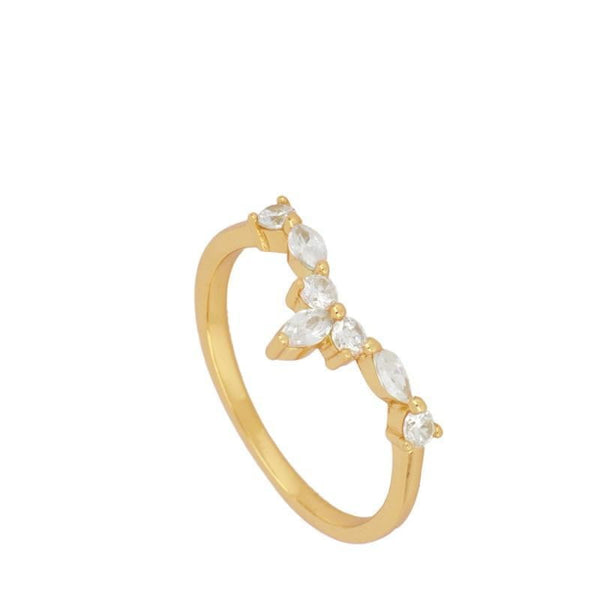 Anillo ALWAYS - jewels by agathe
