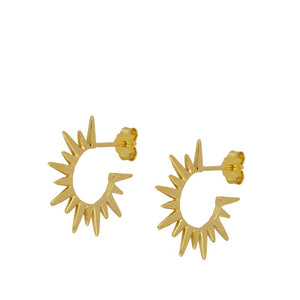 jewelsbyagathe,DYNASTY pendientes,jewels by agathe,PENDIENTES