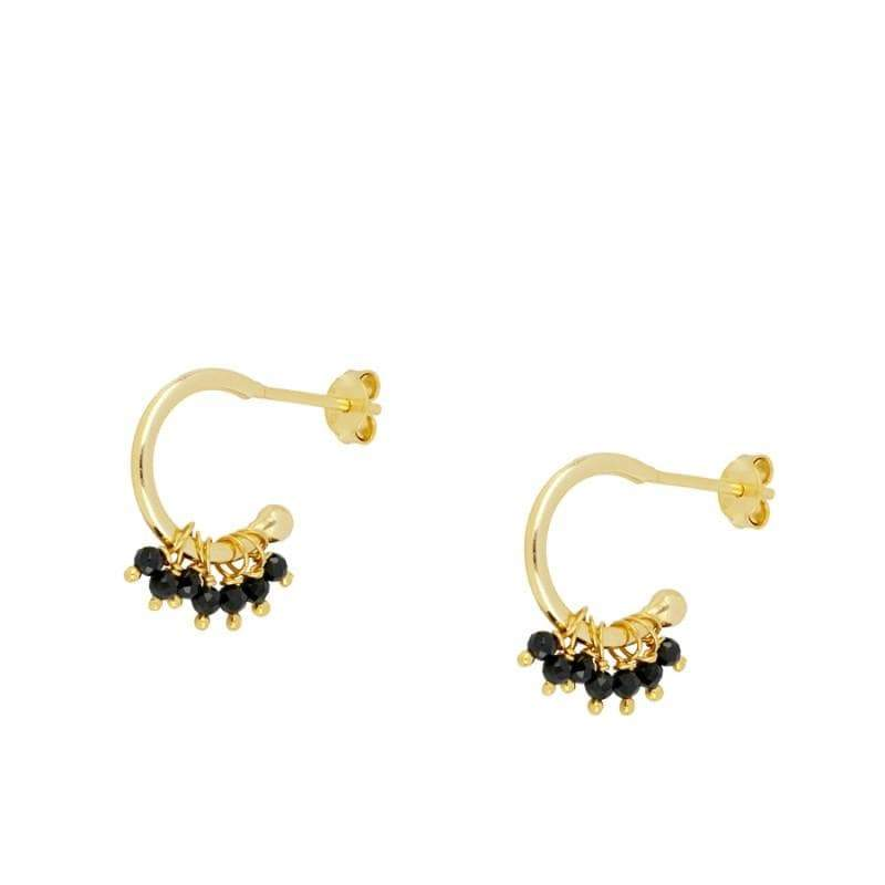 DIM Pendientes - jewels by agathe
